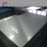 AISI 310S Stainless Steel Sheet