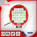 96W LED Driving Light for Truck
