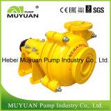 Centrifugal Abrasion / Wear / Corrosion Resistance Slurry Pump