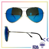 Hot Sale Fashion Camouflage Sunglasses for Man Kc469