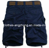 2013 Men's Casual Short/Short Pant