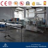 Automatic Carbonated Drinks Bottle Packaging Machine