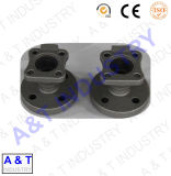 Hot Sales Precision Casting Parts Dewaxing Casting Products