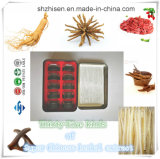 Super Chinese Herbal Extract Immunity Enhancement Male Power Enhancement Health Care Products
