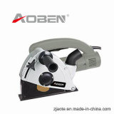 125/150mm 1500W Electric Tool Wall Chaser (AT3708)