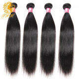 7A Grade 100% Brazilian Virgin Remy Human Hair