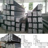 Mild Carbon Corner Iron Angle Steel Bar