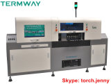 Inline Type 8head LED Visual Chip Mounter L8a (TORCH)