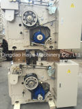Textile Machinery About Air Jet Loom