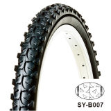 Best Price 26X1.95 Mountain Bicycle Tire