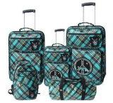 5PCS Luggage Set (HTS-1102)