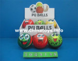 Cheap Price Toy World Cup Toy PU Ball (1044149)
