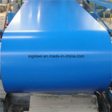 JIS G3302 Standerd Prepainted Galvanized Steel Coil, Color Steel Coil