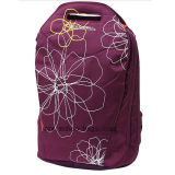 High Quality Backpack Fashion Laptop Bag for Travel (MH-2051)