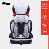 Child Car Seat, Car Seat for Baby Between 9-36kg