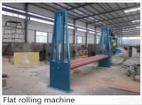 Pipeline Wedge Wire Screen Welding Machine