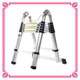 Aluminum Ladder Manufacture