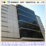 PE/PVDF Colour Coating High Gloss Aluminium Composite Panel