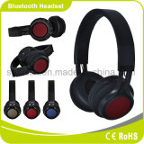 OEM Logo Bluetooth Call Handsfree Wireless Bluetooth Headphone SD Card
