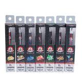 Factory Wholesale 800 Puffs Disposable E-Cigarette