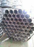 Steel Pipe Galvanized Steel Pipe