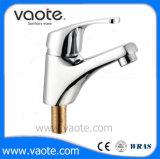Basin Cold Mixer Faucet/Tap (VT10209)