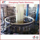 Circular Loom Weaving Machine (SL-SC-4/750)
