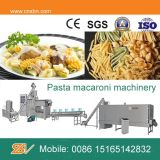 2016 New Design Factory Use Automatic Pasta Machine Prices