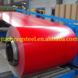 The Best Price Good Quality Corrugated Steel Sheets