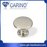 (GDC1021) Zinc Alloy Furniture Handle