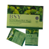 Bsy Noni Black Hair Miracle (Black Hair Shampoo)