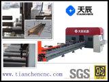 H Beam Drilling Line (TSD1250/6)
