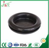 Elastomer Rubber Grommet in Reach Complaince