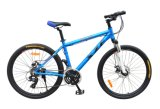 Aluminum Alloy New Model Mountain Bike /Bicycle/Cycle (MTB-048)