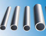Steel Precision Tube