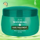 500g Waterfall Silk Hair Treatment Hair Mask