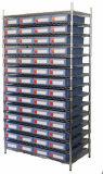 Wire Shelving Rack for Shelf Storage Bins (WSR19-5209)