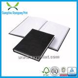 Custom Personalized Notebook Printing