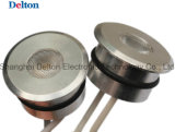 0.5W Dimmable Round Mini LED Cabinet Light (DT-DGY-010A)