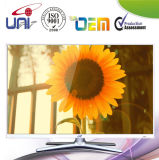 Ultra Slim USB Function Play Video LED TV