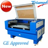 Acrylic CO2 Laser Cutting Machine Price Wood Desktop Laser Engraver Cutter Glass Plastic Leather Triumphlaser Engraving 6090 1390