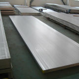 Cold Rolled Stainless Steel Sheet Building Material (304, 316, 317, 904, 2205)
