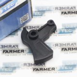 Throttle Trigger Stihl 024 026 Ms240 Ms260 (MS260)