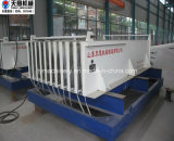 New Condition Cemet Light Partition Wallboard Forming Machine