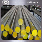 Stainless Steel Round Bar 316L in Stock