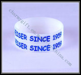 Best Price of Silicone Wristband-36