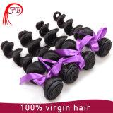 100% Cheap European Loose Wave Hair Weaving for Black Woman