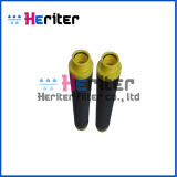 Ars-290-Ca Bea Replacement Compressed Air Filter Part