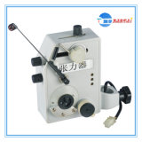 Coil Winding Electronic Tensioner for Wire Dia (0.04-0.12mm)