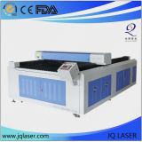 Wood MDF Laser Cutting Machine